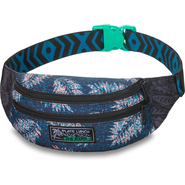 Dakine Classic Hip Pack Gürteltasche south pacific