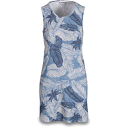 Dakine Charlie Tank Dress Kleid breezeway