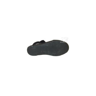 BEACH Neoprenschuh Ascan 2mm black