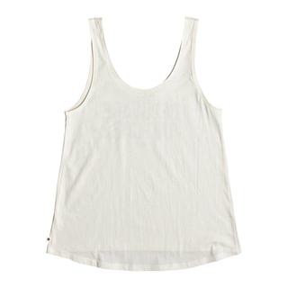 Roxy Surf Tank Top marshmallow