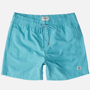 Billabong All Day Layback 16 Boardshort cool mint