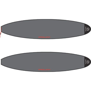 Prolimit Boardsock Stretch SUP 116