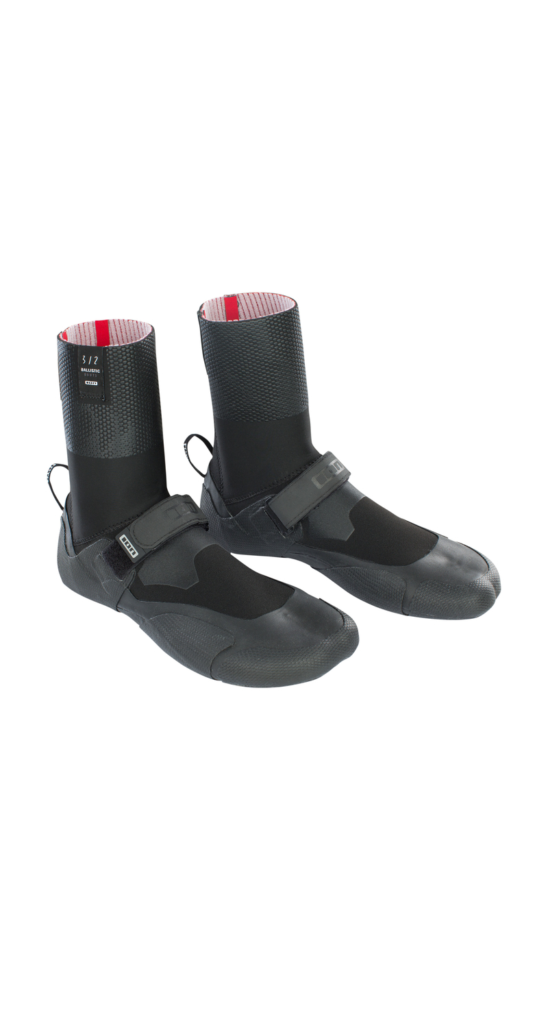 ION Ballistic Boots 3/2 IS 48200-4301