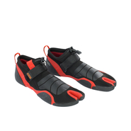 ION Magma Shoes 2.5 ES Schwarz 45-46/11