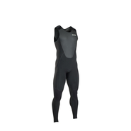 ION Long John 2.5 black
