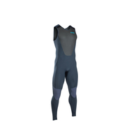 ION Long John 2.5 dark Blue