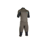 ION Strike Element Overknee SS 3/2 BZ DL dark olive/black