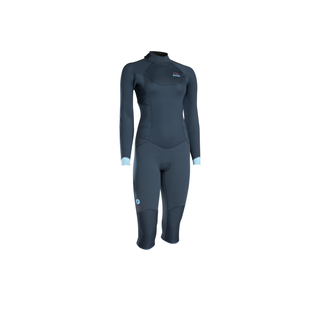 ION  Jewel Element Overknee LS 4/3 BZ DL Dark Blue 36/S