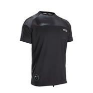 ION Wetshirt Men SS Black 52/L