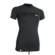 ION Neo Top Women 2/2 SS black