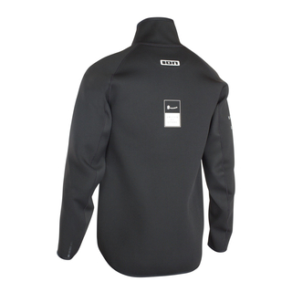 ION Neo Cruise Jacket Black 48/S