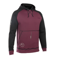 ION Neo Hoody Black/Red 48/S