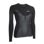 ION Muse Neo Zip Top 1.5 DL (FL) black