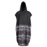 ION Poncho Select Black Capsule