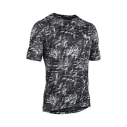 ION Base Tee SS 020 aop XL 54