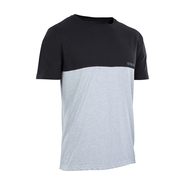 ION Tee SS Seek OC 900 black XL 54