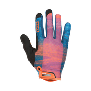ION Gloves Traze riot orange