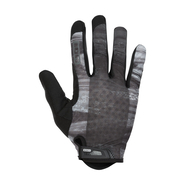 ION Gloves Traze grey