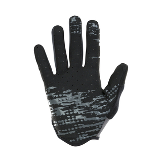 ION Gloves Scrub AMP grey