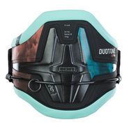 Duotone Edition APEX 8 L