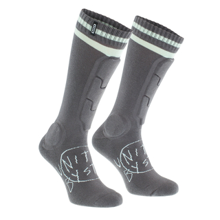ION BD-Socks 2.0 611 shallow green