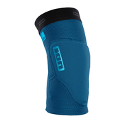 ION K-Sleeve 787 ocean blue