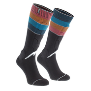ION BD-Socks 2.0 999 multicolour