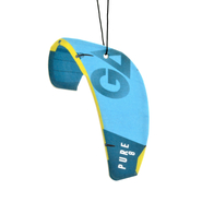 Air Freshener Kite Gaastra Pure 2020 Miami Beach