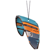 Air Freshener Kite Pivot 2020 Miami Beach