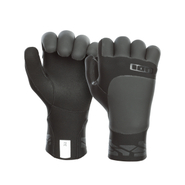 CLAW GLOVES Neoprenhandschuh ION 3/2mm black L