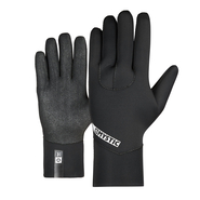 MYSTIC Star Glove 3mm 5Finger Black S