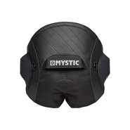 MYSTIC Aviator Seat Harness Black XXL